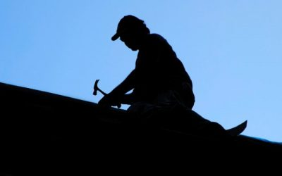 Tallahassee Roofing Specials