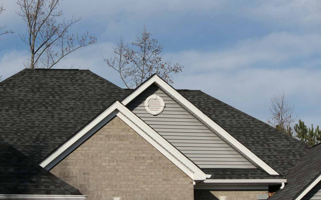 Make Your Roof Last! Roof Maintenance tips just for you!